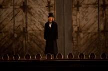 Domhnall Gleeson in Anna Karenina 9
