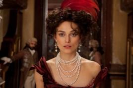 Keira Knightley in Anna Karenina 27