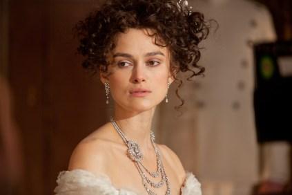 Keira Knightley in Anna Karenina 37