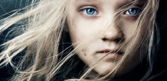Les-Miserables-Young-Cosette-Poster