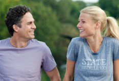 Mark Ruffalo and Gwyneth Paltrow in Thanks for Sharing 220x150 TIFF 2012: Thanks For Sharing Review