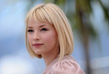 Haley Bennett Joins Psychological Thriller Kirsty