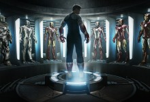 Iron Man 3 Teaser Poster e1350923360869 220x150 Sneak Peek at the Super Bowl TV Spot for Iron Man 3