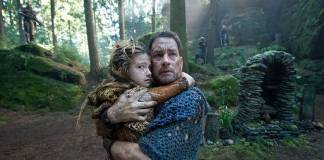 Tom-Hanks-in-Cloud-Atlas