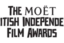 British Independent Film Awards Logo 220x150 The Winners Announced for British Independent Film Awards 2012