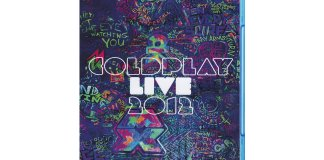 Coldplay-Live-2012-Blu-ray-CD-Cover