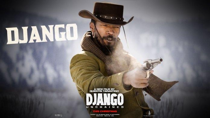 Django-Unchained-Character-Banner-Jamie-Foxx