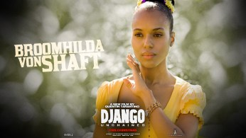 Django-Unchained-Character-Banner-Kerry-Washington