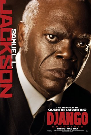 Django-Unchained-Character-Poster-Samuel-L.-Jackson