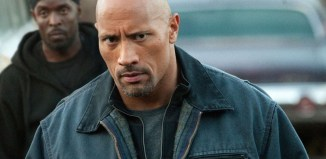 Dwayne-Johnson-in-Snitch