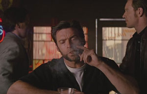 Hugh-Jackman-X-Men-First-Class