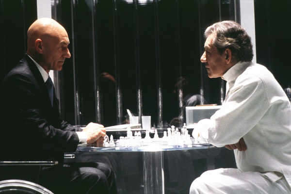 Patrick-Stewart-and-Ian-McKellen-in-X2