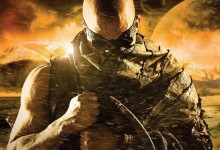 Riddick International Poster e1354138942258 220x150 First International Poster for Riddick with Vin Diesel