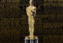 Academy Awards 220x150 Oscars   15 Films Announced as the Shortlist for the Documentary Feature Award