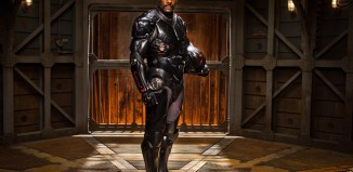 Pacific-Rim-Idris-Elba