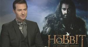 Richard-Armitage-The-Hobbit