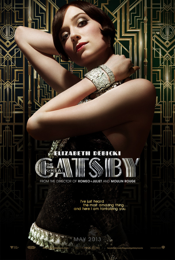 The-Great-Gatsby-–-Elizabeth-Debicki-Character-Poster