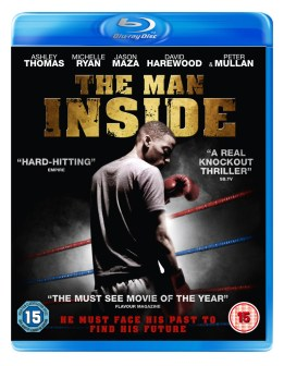 The Man Inside Blu ray 503x650 Win The Man Inside on Blu ray