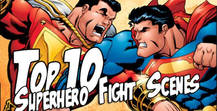 Top-10-Superhero-Fight-Scenes