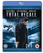 Total Recall Blu ray 524x650 Six of the Best (and Worst) Pieces of Movie Technology