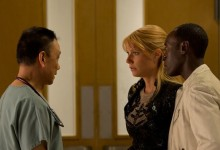 Wang-Xueqi-Gwyneth-Patlrow-and-Don-Cheadle-in-Iron-Man-3