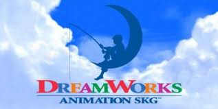 dreamworks animation1 HeyUGuys Presents: Dreamworks Animation 2013 Preview