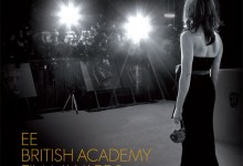 BAFTA Poster 2013 220x150 Anne Hathaway, Ben Affleck, Quentin Tarantino, Tom Hooper & More Confirmed to Attend the BAFTAs