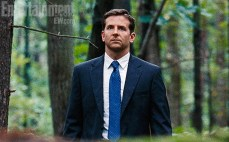 Bradley-Cooper-in-The-Place-Beyond-the-Pines