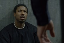 Fruitvalejpg 220x150 Sundance 2013: Award Winners