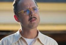 Giovanni Ribisi in Gangster Squad 220x150 5 of the Best: Giovanni Ribisi   The Unsung Hero