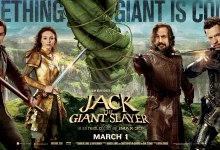 Jack the Giant Slayer Banner 220x150 New TV Spot for Jack the Giant Slayer – 'I'm Looking for an Adventure'