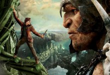 Jack the Giant Slayer Poster 220x150 Final US Poster for Jack the Giant Slayer