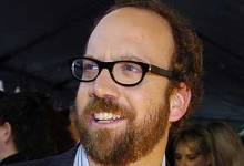 Paul Giamatti 220x150 Paul Giamatti and Felicity Jones in Talks for The Amazing Spider Man 2