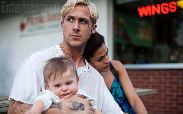 Ryan Gosling and Eva Mendes in The Place Beyond the Pines 585x363 The HeyUGuys Instant Watching Guide   December 16th 2013