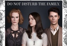 Stoker Poster e1358766015682 220x150 Park Chan wook's Stoker earns 18 Rating in the UK
