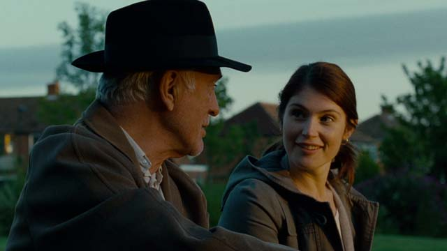 Terence-Stamp-and-Gemma-Arterton-in-Unfinished-Song