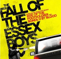 The Fall of the Essex Boys 585x563 Exclusive: New Clip from The Fall of the Essex Boys