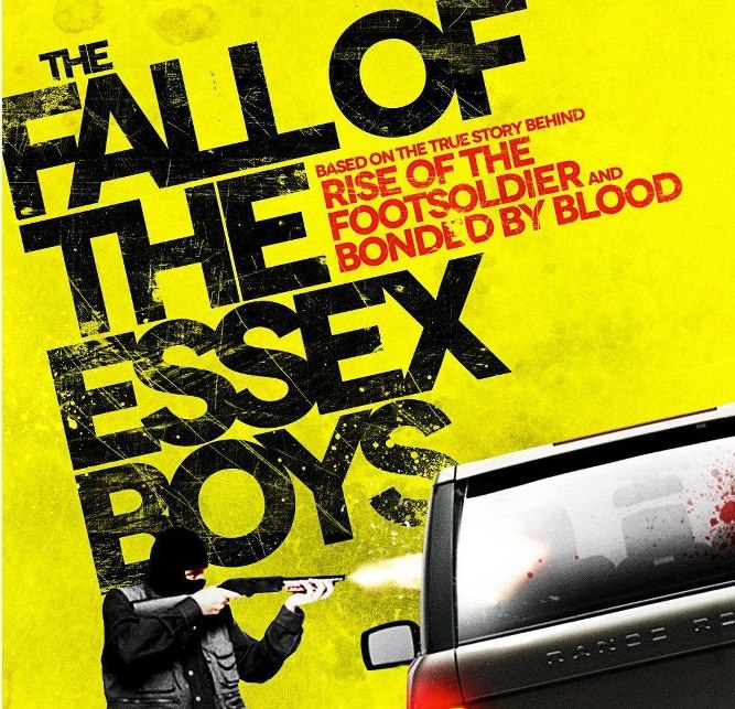 The-Fall-of-the-Essex-Boys
