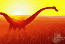 The Good Dinosaur Pixar Concept Art 220x150 Pixar Announce Voice Casts for The Good Dinosaur, Inside Out and Finding Dory