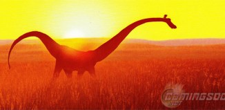 The-Good-Dinosaur-Pixar-Concept-Art
