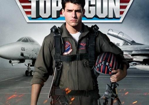 Top-Gun-3D-IMAX-Poster