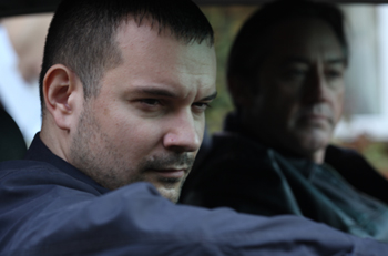 nick nevern The HeyUGuys Interview: Nick Nevern on The Fall of the Essex Boys