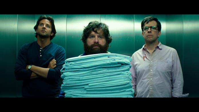 Bradley-Cooper-Zach-Galifianakis-and-Ed-Helms-in-The-Hangover-Part-III