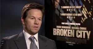 Broken-City-Mark-Wahlberg