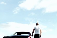 Fast and Furious 6 220x150 Fast and Furious 6 Teaser Poster