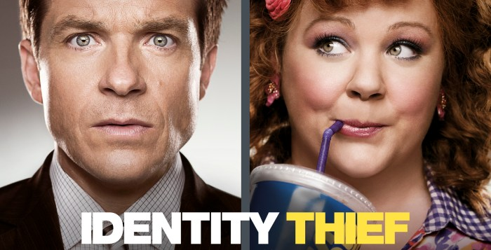 Identity-Thief-UK-Quad-Poster
