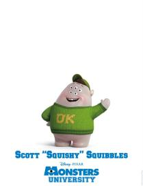 Monsters-University-Character-Poster-Scott-Squishy-Squibbles