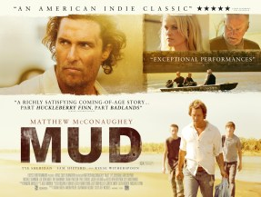 Mud-UK-Quad-Poster