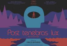 Post Tenebras Lux UK Quad Poster 220x150 New UK Quad Poster Post Tenebras Lux