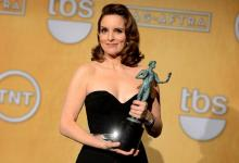 Tina Fey 220x150 Jason Moore to Direct Tina Fey in The Nest